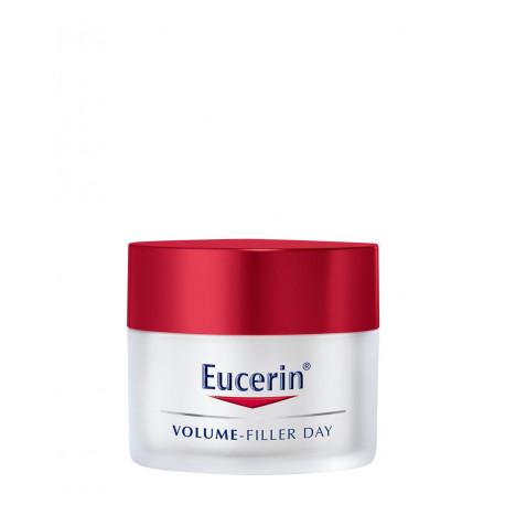 Eucerin hyaluron-filler + volume lift piel normal/mixta 50ml