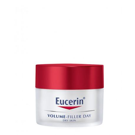 volume filler piel seca
