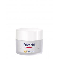 EUCERIN ACTIVE ANTIAR Q10 50ML