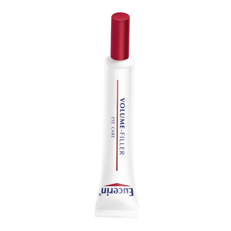 Eucerin contorno ojos hyaluron-filler + volume lift 15ml