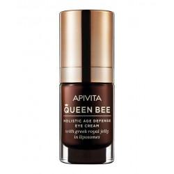 Apivita Queen Bee Crema Antienvejecimiento Contorno De Ojos