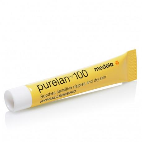 Purelan 100 7gr