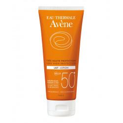 Avène Leche SPF 50+ 250ml