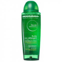 Bioderma Nodé Fluido. 400ml