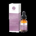 Segle TINOL VITAL serum 15 ml