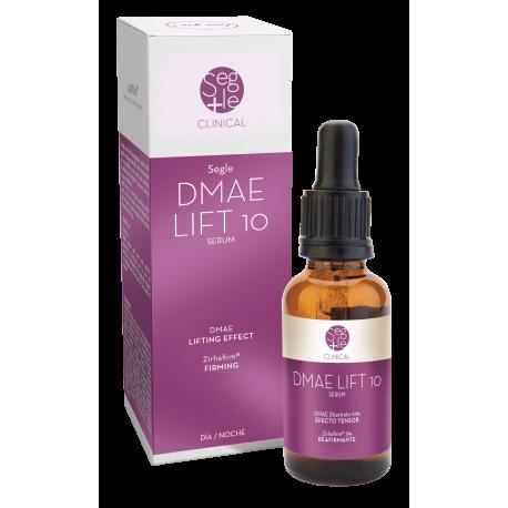 Segle DMAE LIFT 10 serum (30ml)