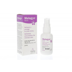Melagyn® Spray 40 ml