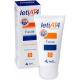 LetiAT4 Facial para piel atópica SPF20 50ml