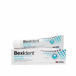 bexident pasta anticaries+colutorio