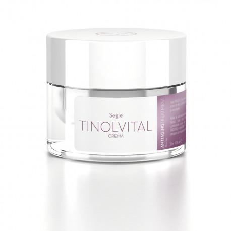 Segle Tinol Vital 50ml