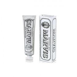 Marvis Whitening Mint 85ml