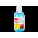 PHB Enjuague PHB® Total 300 ml