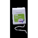 PHB® Hilo Dental Flúor-Menta