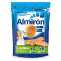Galletitas sin Gluten Almirón 180 gr 6m+