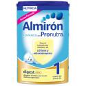 Almirón Advance Digest 1 800 gr