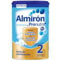 Almirón Advance con Pronutra+ 2 800 gr