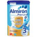 Almirón Advance con Pronutra+ 3 800 kg