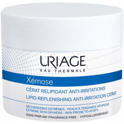Uriage Xemose Cerato 200ml