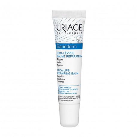 Bariéderm Cica-Lèvres 15ml