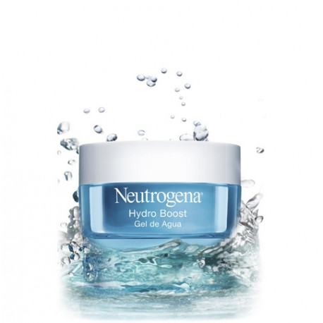Neutrogena® Hydro Boost® Gel de Agua 50ml