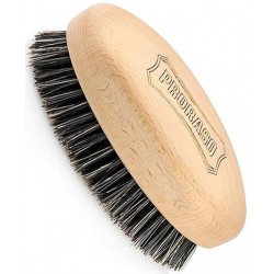 Proraso Cepillo Para Barba De Cerdas De Jabalí Y Nylon