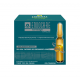 ENDOCARE TENSAGE 10 AMP 2 ML