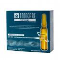Endocare Tensage 10 amp. 2 ml