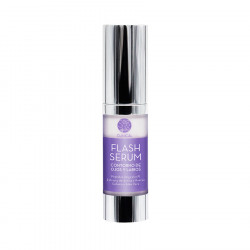 Segle FLASH SERUM contorno de ojos 15 ml