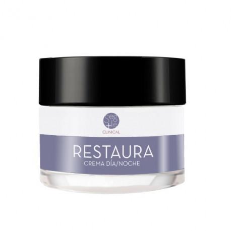 Segle RESTAURA crema 50 ml