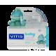 VITIS baby 30ml