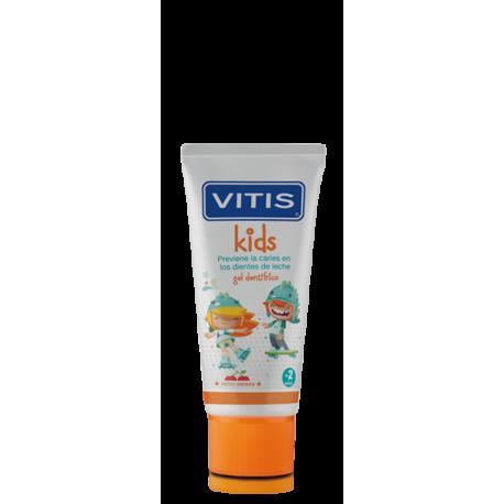 VITIS kids 50ml