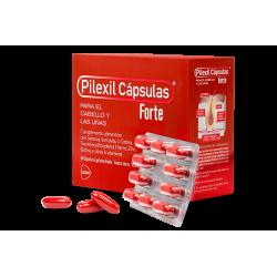 Pilexil forte 120cp