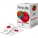 NATURA MIX REVIGOR 20 SOB BUCO