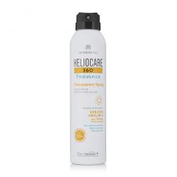 Heliocare 360 fluid 50+