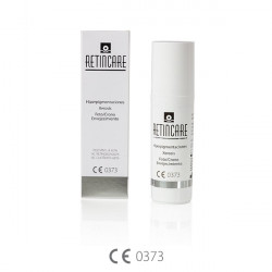 Retincare 30 ml