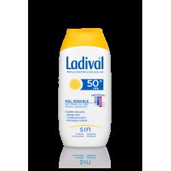Apivita Mens Care Hombre Gel crema hidratante con cedro y propoleo 50 ml