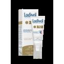 Ladival acción antimanchas toque seco 50ml