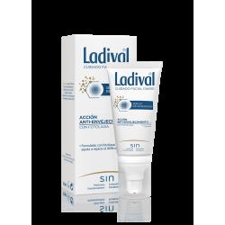 Ladival® Serum Regenerador con Fotoliasa 50ml