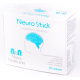 Neuro Stick Nova Nutricion 30 sobres