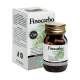 Finocarbo plus 50 capsulas