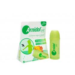 Arnidol Pick
