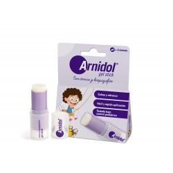 Arnidol gel Stick 15g