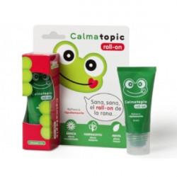 Calmatopic roll-on 30 ml