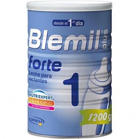 blemil 1 forte 1200 gr