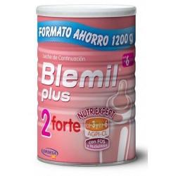 Blemil 2 Plus Forte 1200 gr