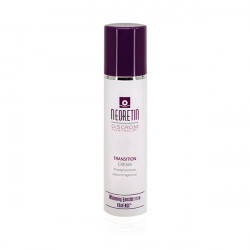 Neoretin discrom transition cream 50ml