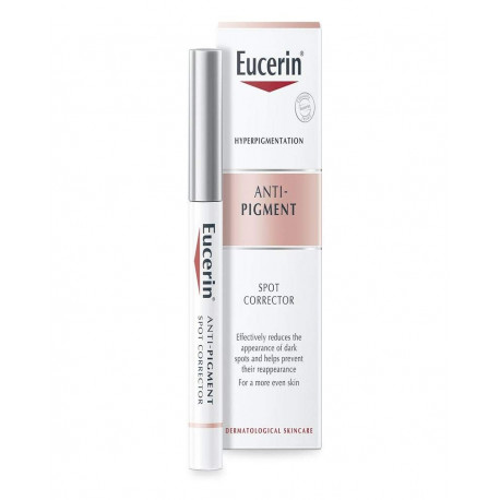 EUCERIN EVEN CORRECT MANCH 5ML