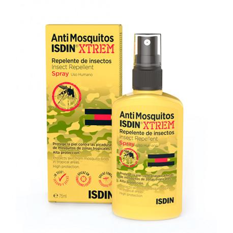 Isdin Antimosquitos Extreme 100ml