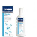 Goibi antimosquitos familia spray 100ml