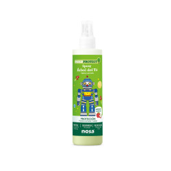 Spray arbol del te nosa triple accion manzana 250 ml